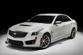 2018 cadillac 6. fine 2018 2018 cadillac ats v coupe picture release date and review on cadillac 6 r