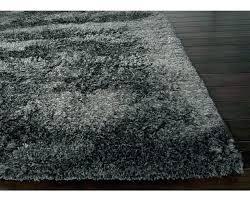 area rugs under excellent design home decoration inside 6x9 100 6 x 9 amazing regarding