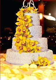 Beautiful Wedding Cakes Zdes Onlineinfo