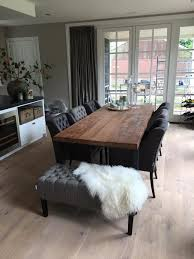Small Picture 711 best Dining Tables Chairs images on Pinterest Dining
