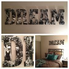 bedroom easy bedroom decor 95 modern bedding cute diy room decor