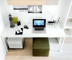 bedroom desks for teenagers bedroom astonishing desks for teenage bedroom teenage bedroom furniture for small rooms bedroom desks for teenagers