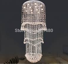 nice contemporary large chandeliers large contemporary chandeliers luxurius large contemporary