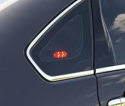 tir3™ & lin3™ series super led® lightheads whelen engineering Whelen Tir3 Wiring Diagram tir3™ & lin3™ series super led® lightheads whelen engineering automotive Whelen 500 Series Wiring Diagram