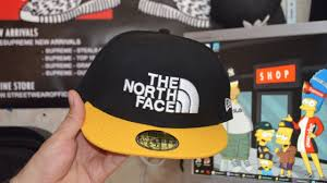 <b>Бейсболка New Era</b> 59Fifty THE NORTH FACE - Limited Edition ...