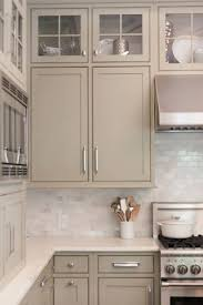 66 most nice kitchen cabinet color schemes blue grey paint colors with white cabinets ideas red colours for black oak dark gray counter wood light raised