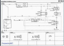 2005 mazda tribute radio wiring diagram webtor me 2005 mazda tribute radio wiring diagram 2005 mazda 3 wiring diagram wire single phase and tribute radio
