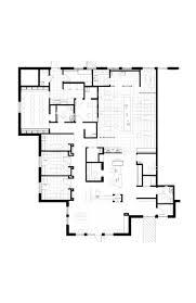 dental office floor plans. beautiful dental full size of office30 dental office floor plan design samples  interior  for plans