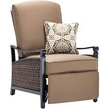 Zero Gravity Reclining Outdoor Lounge Chair Lane Venture