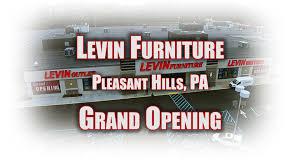 Levin Furniture Bedroom Sets Levin Furniture Mattresses Mattress Firm Mount Lebanon Levin