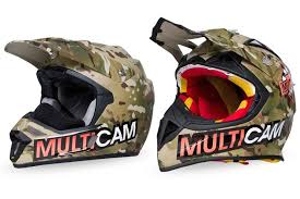 team multicam custom helmets multicam family of camouflage patterns