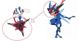 Page not found | Pokemon z, Pokemon, Mega evolution