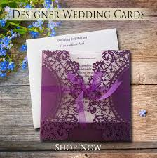 indian wedding invitations vancouver invitation card Punjabi Wedding Cards Vancouver indian wedding cards invitations hindu muslim Punjabi Wedding Cards Sample
