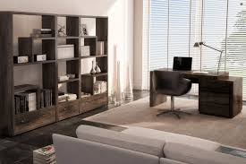 Vogue Interior Design Set Simple Design Ideas
