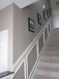 paint colors for hallwaysLove the colors  style on this site Ideas or every room  Home