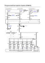 rsx wiring diagram basic pics 64472 linkinx com full size of wiring diagrams rsx wiring diagram template pics rsx wiring diagram basic