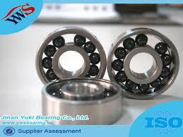 ceramic bearing 608. turbocharger turbine shaft speed hybrid 688 608 full ball ceramic bearing