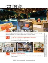 atlanta home designers. Atlanta Home Designers