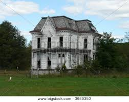 old abandoned houses for sale in NC