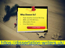 Book report writing services SlideShare