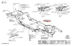 chevy alternator wiring diagram discover your wiring 1950 chevy wiring diagram for turn signals