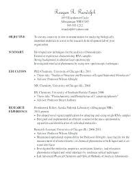 Objective For College Student Resume Gorgeous Objective For College Resume Great Resume Examples For College
