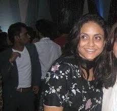 nadia bushra without makeup nadia without makeup