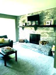 wall decor above fireplace ideas with windows ration rating r mantel modern id