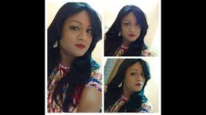 male to female makeup transformation india mugeek vidalondon
