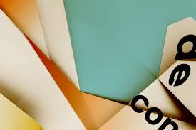 Mfa Communication Design Master Of Design Application Questions School Of Art Art