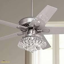 30 inch ceiling fan nursery ceiling fan chandelier harley davidson ceiling fan exterior ceiling fans western ceiling fans
