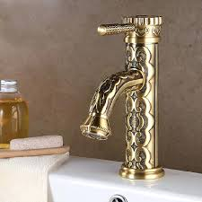 brass faucet bathroom polished brass bathroom faucets wall mount lavatory faucet two tone bathroom faucets kingston