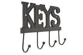 Key ...