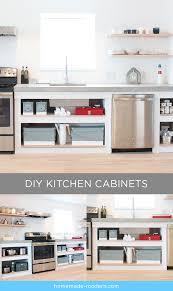 Kitchen Cabinets Louisville Hardware For Kitchen Cabinets Like My Kitchen With White Cabinets