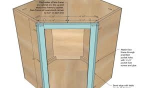 kitchen cabinet diy wall cabinet how to build a small cabinet installing hanging cabinets diy