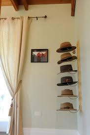 Best 25+ Hat Organization Ideas On Pinterest Organize Hats - HD Wallpapers