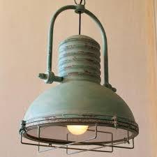 farmhouse lighting fixtures. Antique Turquoise Pendant Light Farmhouse Lighting Fixtures K