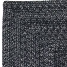 black and white indoor outdoor rug ultra durable black indoor outdoor rug black white indoor outdoor