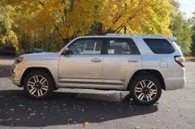 2018 toyota 4runner. delighful 2018 2018 toyota 4runner limited in glenwood springs co  bighorn inside toyota 4runner