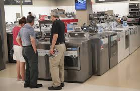 sell old appliances. Contemporary Appliances In Sell Old Appliances