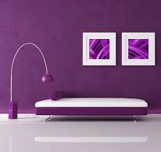 Dawn Sandoval Interior Design
