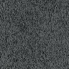 dark grey carpet texture. Dark Gray Carpet Texture Grey .