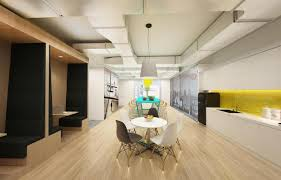 interior design office ideas. Commercial-office-interior-design-ideas-concepts-singapore-136 Interior Design Office Ideas I