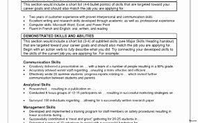 Legal Assistant Resume Samples Resume Skill Examples List Elegant Printable Legal assistant Resume 41