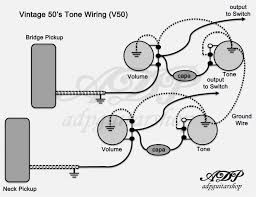 wiring diagrams 3 way ceiling fan switch four prong trailer 2 wire trailer lights at 3 Wire Trailer Wiring Diagram
