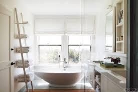 23 best bathroom storage ideas