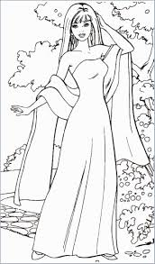 Girl Fashion Coloring Pages Cute Historical Fashion Coloring Pages