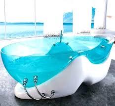 glass bathtubs glass designer bathtubs aqua glass bathtub repair kit glass bathtubs
