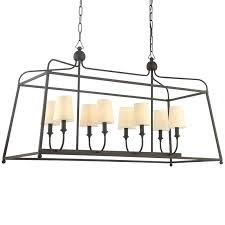 6 light bronze chandelier for sylvan 6 light dark bronze chandelier ava 6 light bronze pendant