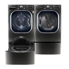 sams club washing machine.  Sams Laundry Bundles For Sams Club Washing Machine 0